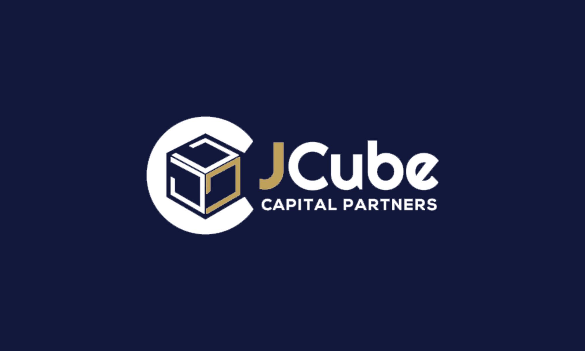JCube Capital Partners